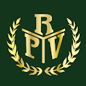 Revista Prefeitos & Vices icon