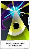 Screenshot of Space Breakout