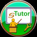 sTutor - GRE Vocab Pro (Key) icon