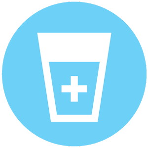 Wear Hydrate Me for Android