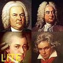 Musician Diary Lite icon