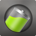 Maximize Battery Saver icon