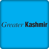 Greater Kashmir Epaper