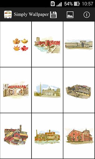 AppList: Best iPad children's books - : iPad/iPhone Apps AppGuide