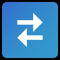 File Transfer 2.14