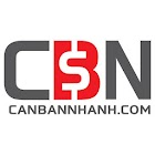 Can Ban Nhanh (CBN) icon