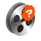 GuessMovie! icon