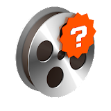 GuessMovie! Android App