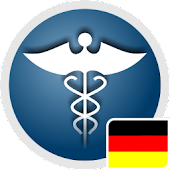 Medical Abbreviations DE