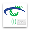 OfficeSuite Voicemail logo