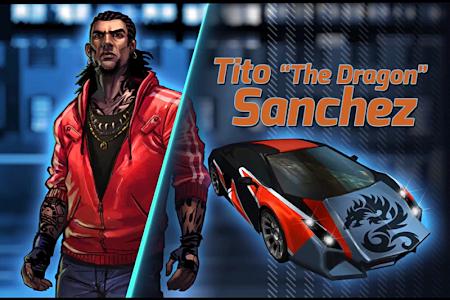 Car Race by Fun Games For Free 1.2 screenshot 4821