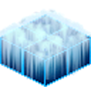 Ice Blocks with online-rating for PC and MAC