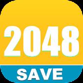 2048 Save N Load