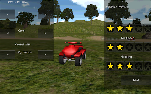 3D Racing Games - 3D Car Games - 3D Bike Games