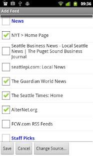 玩新聞App|讀新聞免費|APP試玩