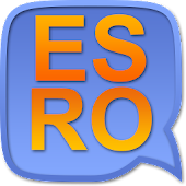 Spanish Romanian dictionary +