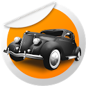 BolloAuto icon