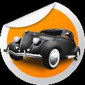 BolloAuto Free icon