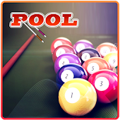 Pool for android