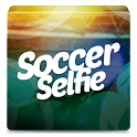 SoccerSelfie icon