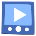 Fplayer Codec armv7-vfpv3f16 logo