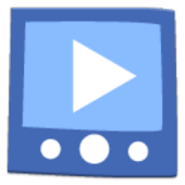 Fplayer Codec armv7-vfpv3f16