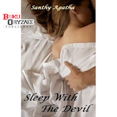 Novel Sleep With The Devil