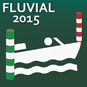 Examen Permis Bateau Fluvial