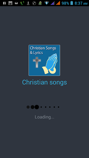 Christian Songs Video