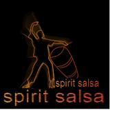 Salsa Dance lessons Online