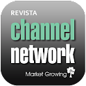 Revista Channel Network
