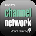 Revista Channel Network