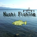 Nushi Fishing icon