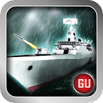 Navy Battleship War Attack 3D 1.1 Apk