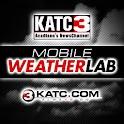 KATC WX logo