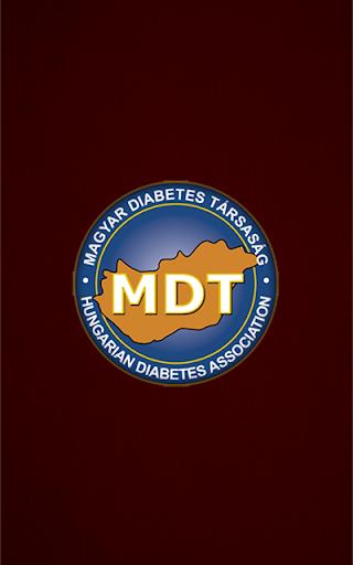 MDT2014