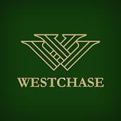 Westchase Golf Tee Times