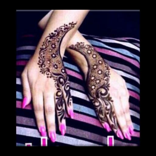 Henna Designs 2014
