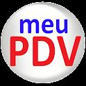 MeuPDV - Promotor icon