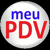 MeuPDV - Promotor
