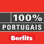 100% PORTUGAIS