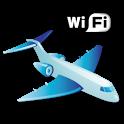 Airplane Mode Wi-Fi Tool icon