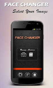 voice changer software free download during phone call - Softonic