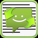 SMS Converter
