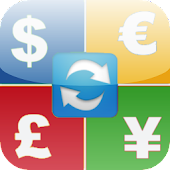 Forex Currency Converter Live