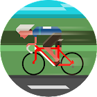 BikeComputer icon