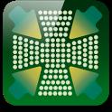 Infarma icon