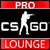 CSGO LOUNGE PRO