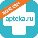 OldApteka.RU icon