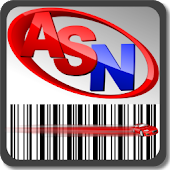ASN Valuator